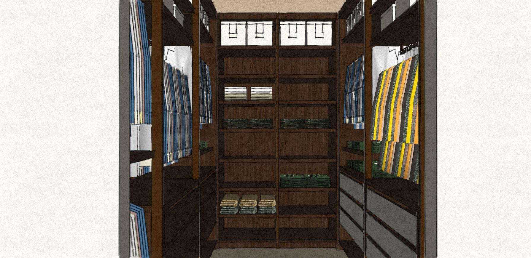 Simon initial dressing room design 02 elevation b.jpg