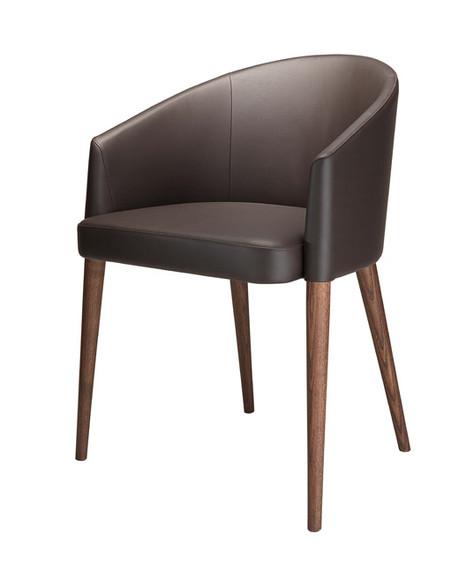 Jaia upholstered chair