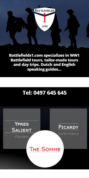 Battlefields1 ad.png