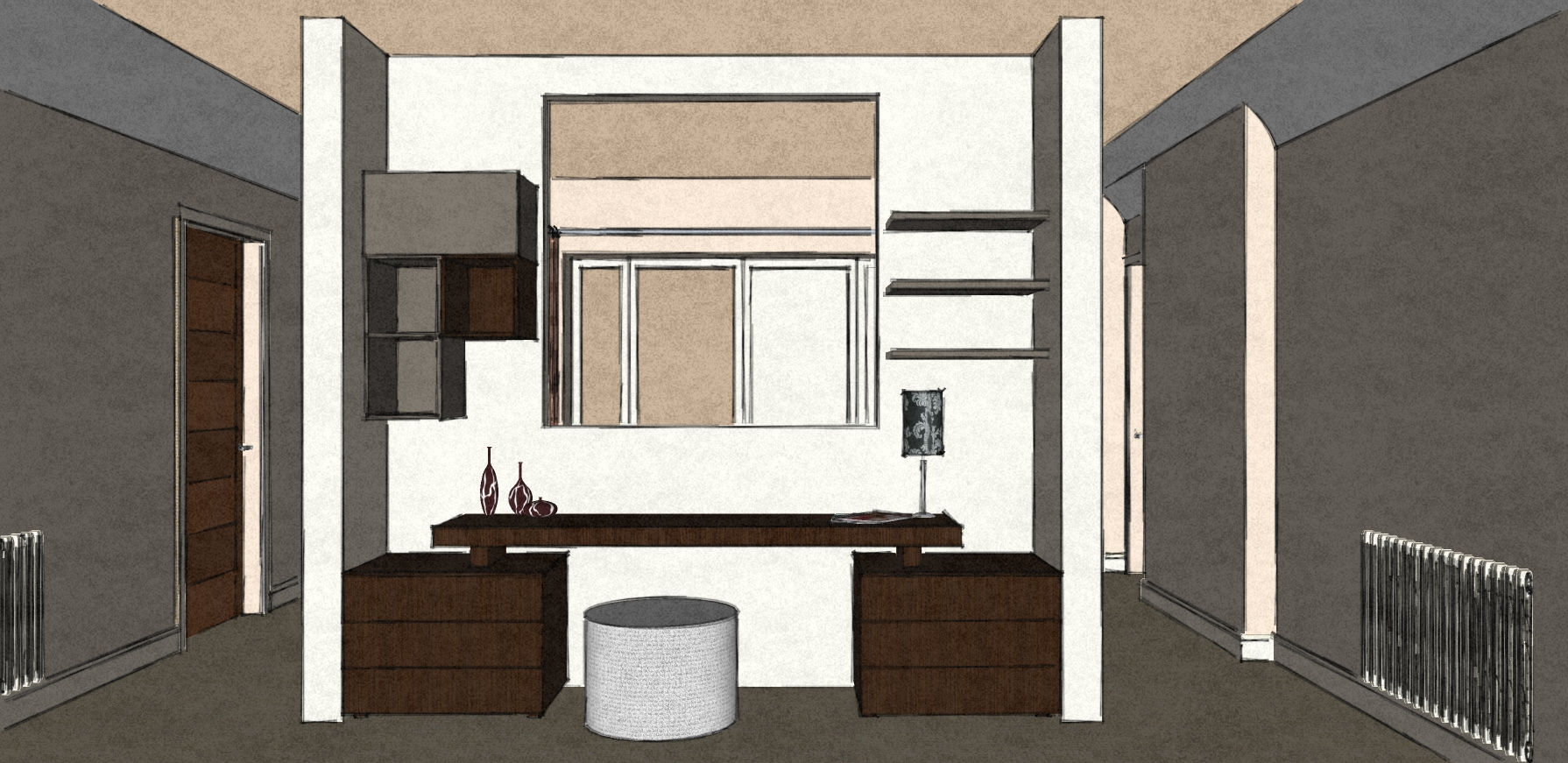 Sarah and Ed initial bedroom design a elevation j.jpg