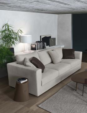 Jesse Rene sofa