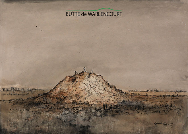 Butte Painting ex IWM (3).jpg
