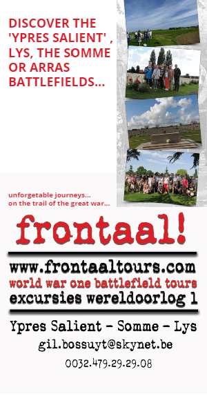 Frontaal ad b.png