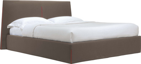Pascal bed