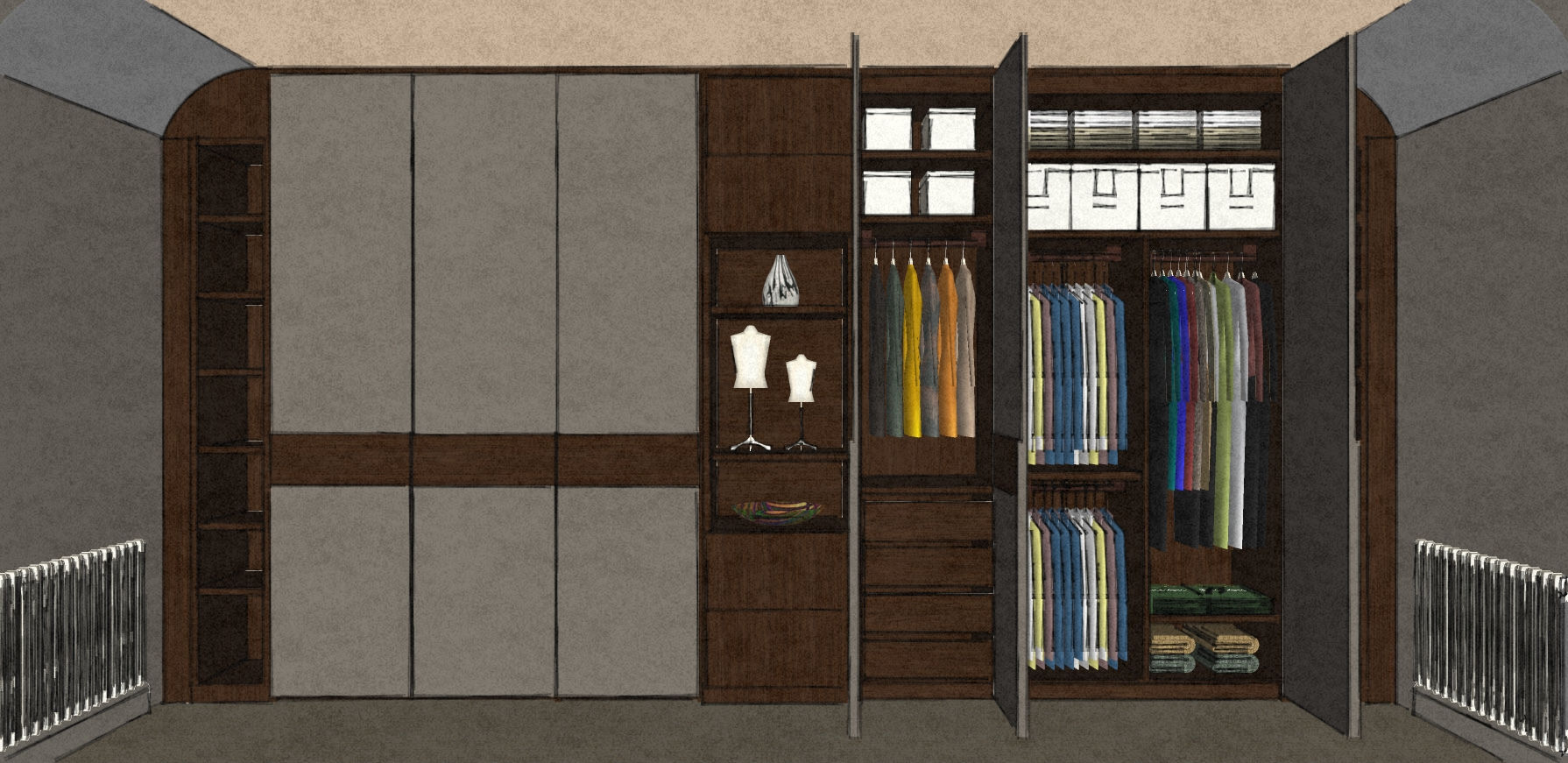Sarah and Ed initial bedroom design a elevation h.jpg