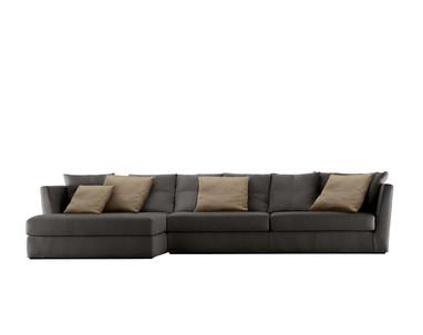 Richard sofa