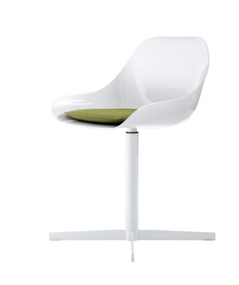 Biba spider chair
