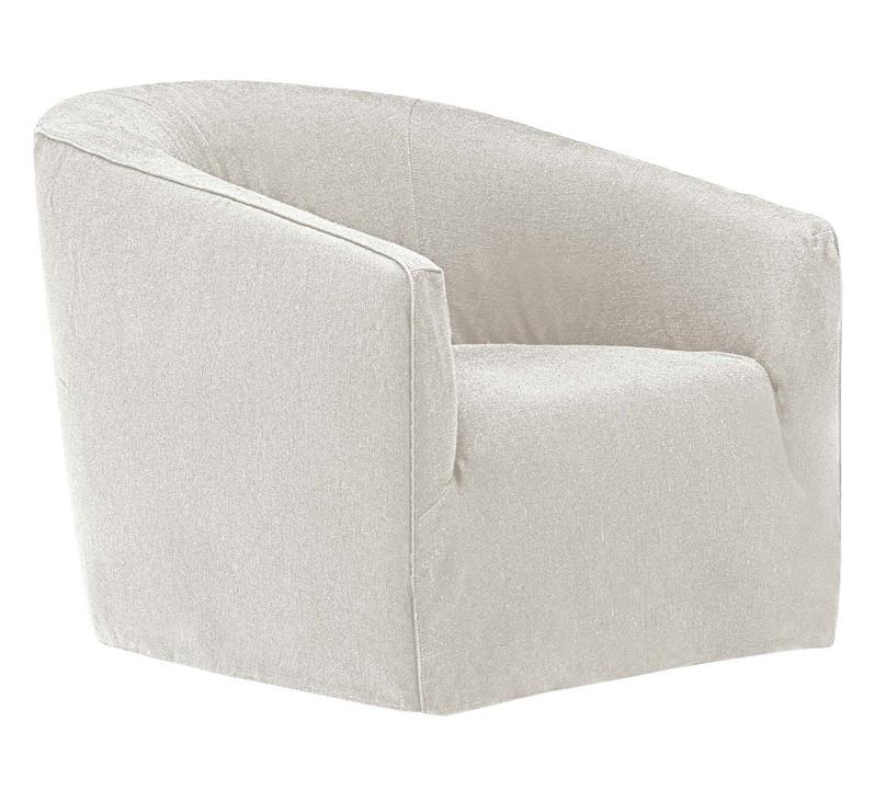 Chantal armchair