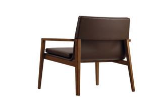 Lyl armchair