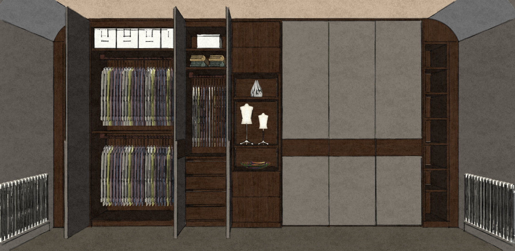 Sarah and Ed initial bedroom design a elevation f.jpg