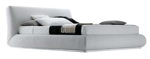 Baldo bed