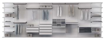 SCENARIO furniture options