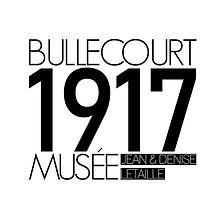 bullecourt.jpg