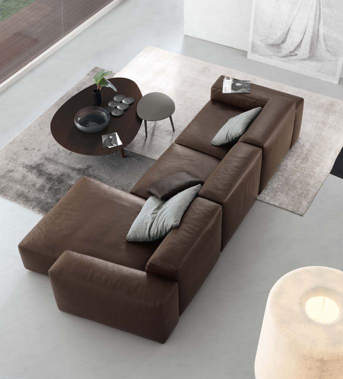 Daniel sofa