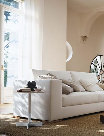 Alfred sofa