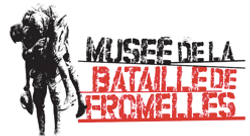 fromelles logo.png
