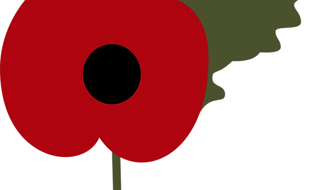 remembrance_poppy_by_itv_canterlot-d9fh1