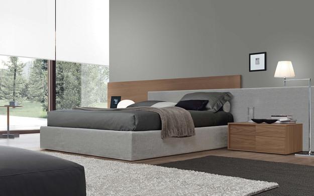 MyLove bed