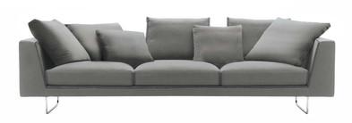 Brian sofa