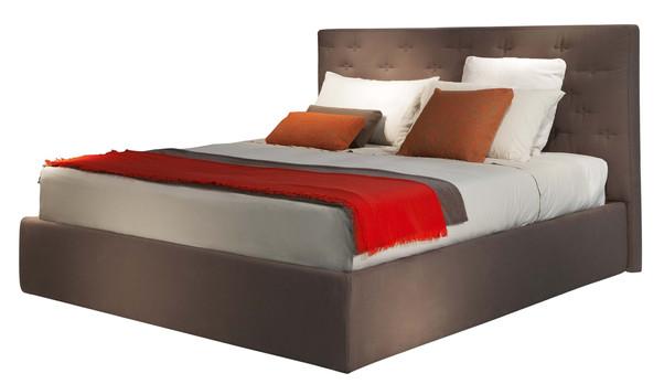 Lanuit bed