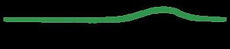 Butte web logo.png