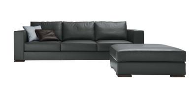 Arthur sofa