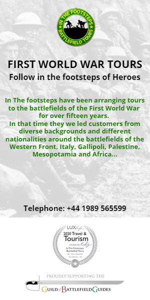 Inthefootsteps ad.png