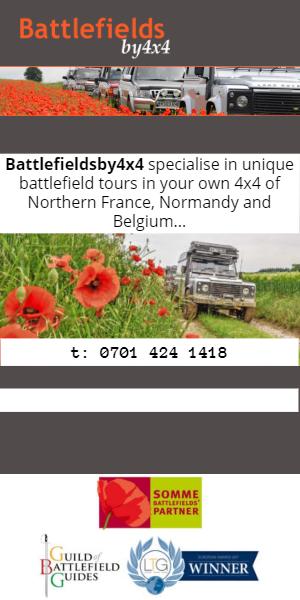 Battlefield 4x4 ad.png