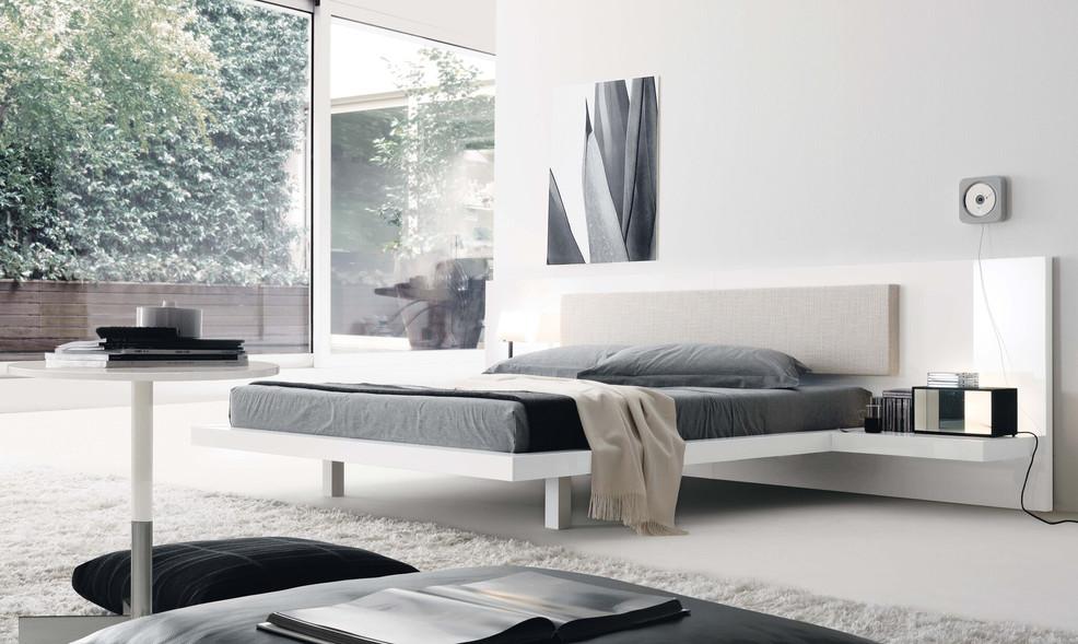 Ala Bed