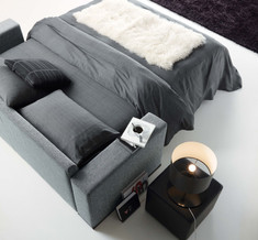 Gordon sofa bed