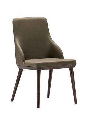 Zoe dining chair