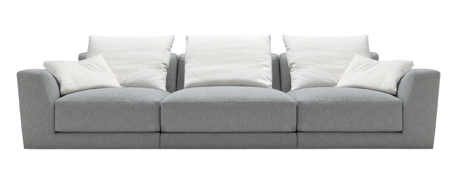 Pascha sofa