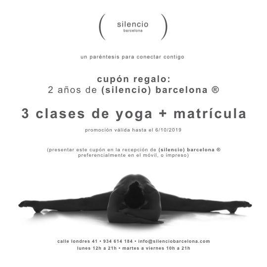 silencio-barcelona-cupon-yoga.jpeg