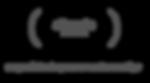 logo_silencio_claim_ok-2018.png