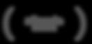 silencio barcelona logo