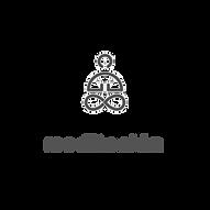 meditacion-01.png