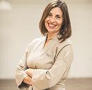 Melania Figueras2.jpeg