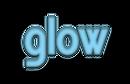Glow Logo Alpha.png