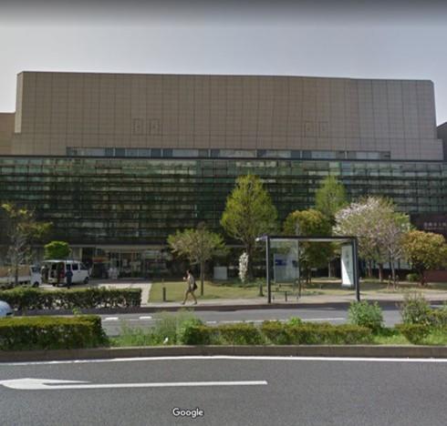 長崎市立図書館.jpg