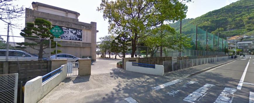 長崎市立福田中学校.jpg