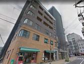 にしやま恵美須町ビル 満室になりました