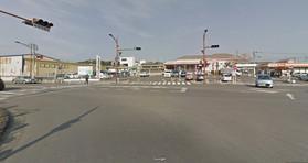 大村駅.jpg