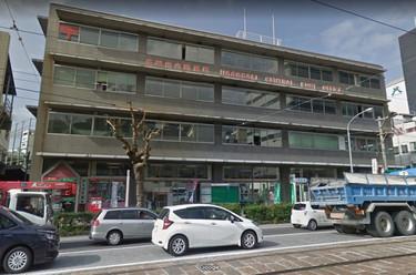 長崎中央郵便局.jpg