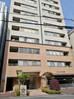 明日、4月17日(土) ビバシティ恵美須のオープンルーム開催