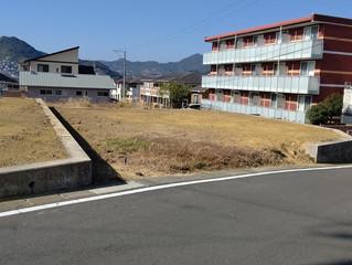 長与町高田郷さくら野 現地案内会を開催致します!