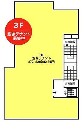 図16.jpg
