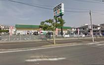 まるたか生鮮市場 三城店.jpg