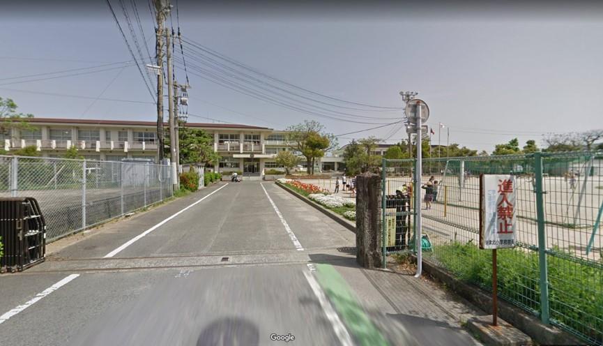 時津北小学校.jpg