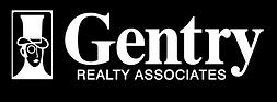 Gentry Logo Invert.png