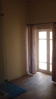Salle de bains 1c. l'appartement bleu.JP